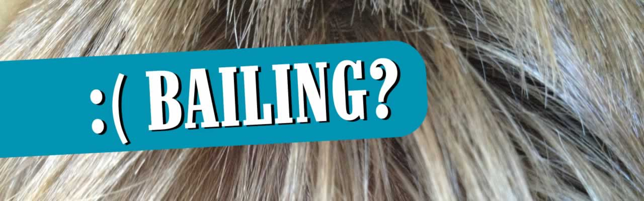 bailing-banner