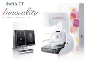 Amulet-Innovality-1