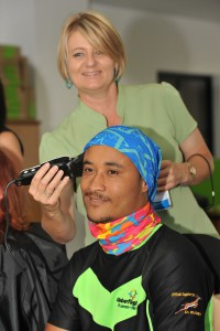 CANSA, Globeflight, Centurion - 23rd January 2014 (13)