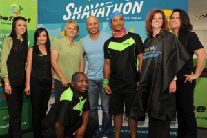 CANSA, Globeflight, Centurion - 23rd January 2014 (34)