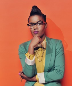 Toya Delazy - music  for ads