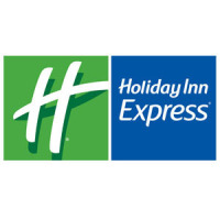 Holiday Inn Express Hotels
