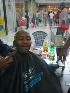 KG Mall Vosman Highveld 01