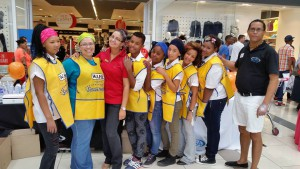 Kalahari Mall 02
