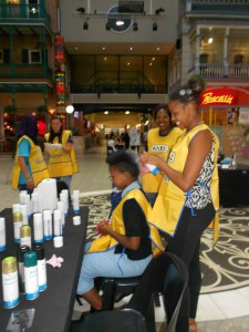 Lakeside Mall East Gauteng 03