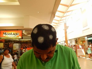 Paarl Mall 06