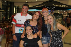Secunda Mall 05