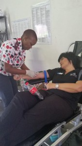 thank you SANBS for partnering with us 02