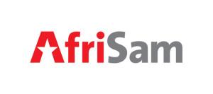 Afrisam Primary Logo