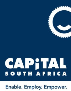 Capital Outsourcing Group Logo post