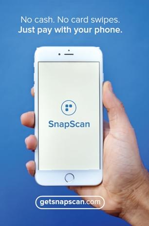 GetSnapscan
