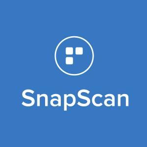 Snapscan logo new