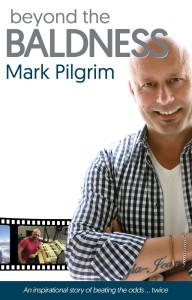 mark pilgrim cover
