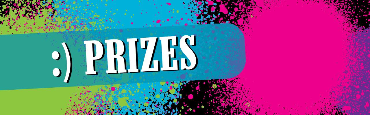 prizes-banner