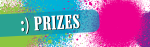 prizes-banner
