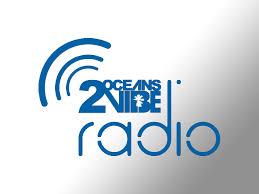 2 oceans vibe radio.com