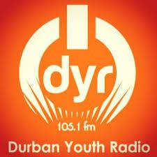 DYR FM