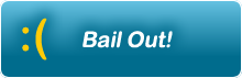 Pay your bail out fee if you can't participate