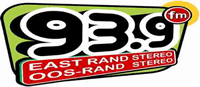 East-Rand-Studio