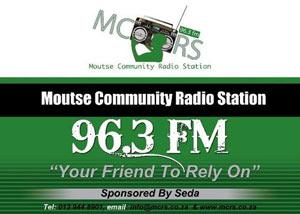 Moutse Community Radio