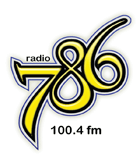 Radio 786