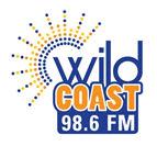 Wild Coast FM