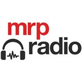 Mr Price Radio