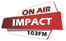On Air Impact