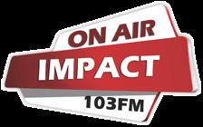 On Air Impact