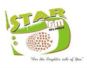 Star FM